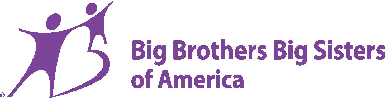 0000-BBBS-of-America_Purple-Horizontal