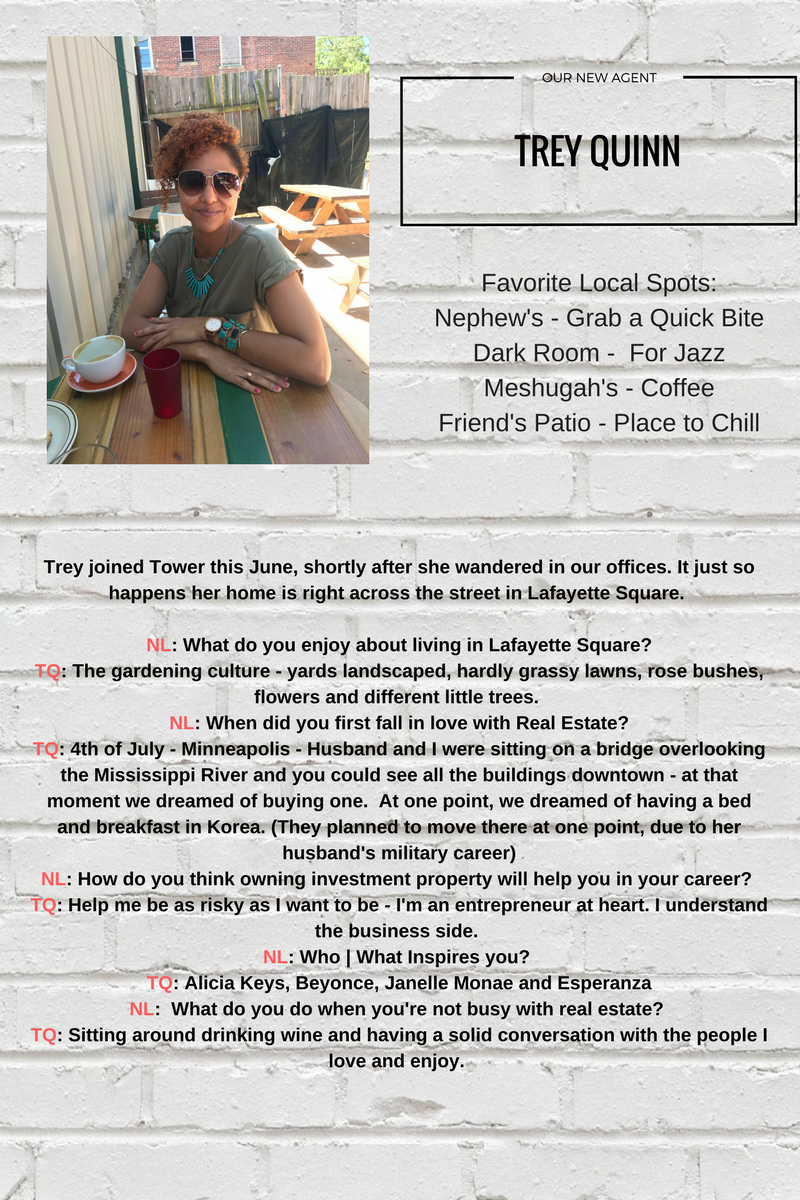 meet Trey Quinn (2)
